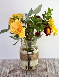 mason jar craft for home decor creative art and craft ideas
