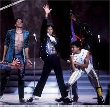 motown 25 anniversary michael jackson images motown 25 yesterday today forever hd