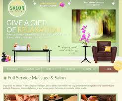 Best Interior Design Websites 2012 by Panama City Web Site Design Portfolio Clickscrazy