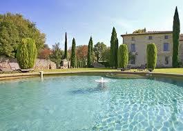chambre d hote deauville avec piscine 12 best chambres d hôtes de luxe en provence images on