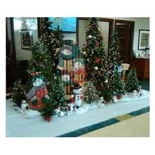 Holiday Home Decorating Services Holiday Decorating Service Holiday Decorating For Businesses