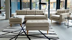 At Home Furniture
