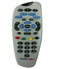 rca remote manual 84 pdf rcr450c remote manual rca rc350a systemlink 4 device