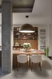 style industrial chic kitchen photo industrial chic kitchen