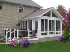 screened in porch design pictures remodel decor and ideas