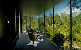 small luxury boutique hotels in norway u0027s most stunning locations