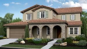 sierramonte new homes in el dorado hills ca 95762 calatlantic