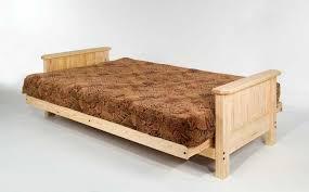 futon sofa bed home decor u0026 furniture