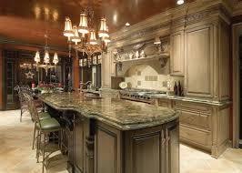 100 kitchen design shops kitchen countertop material design