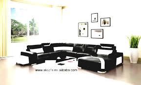 Popular Living Room Furniture Free Images House Home Decoration Vehicle Property Living Best