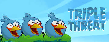 angry birds blues angry birds wiki fandom powered wikia
