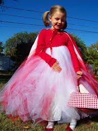 Adorable Halloween Costumes Littlest Trick Treaters 148 Halloween Costumes Images Carnivals