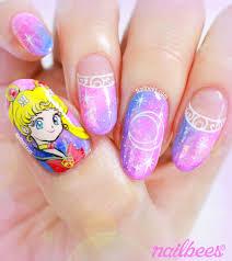 do japanese nail art nails gallery