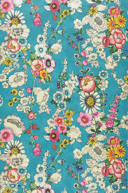 best 25 floral print wallpaper ideas on pinterest floral prints