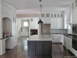 italian design kitchen cabinets kitchen lovable white kitchen with small kitchen design kitchen