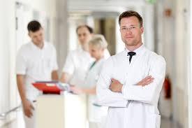 Krankenhaus Bad Frankenhausen Urologie Im Helios Klinikum Bad Saarow