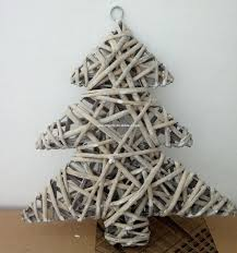 buy christmas tree kids craft from trusted christmas tree kids