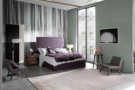 high double beds from letti u0026co architonic
