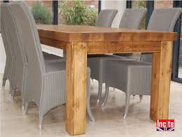 Solid Pine Table Pine Dining Room Table Online Buy Wholesale Pine Dining Room Set