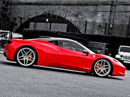 what is the price of a 458 italia 2016 458 italia coupe price and review 10304 adamjford com