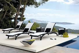 Lounge Chairs In Pool Design Ideas Best Commercial Pool Chaise Lounge Chairs Pertaining To Popular