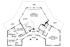 homes with 2 master suites baby nursery spanish house plans spanish ranch style house plans
