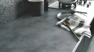 conforama cuisine plan de travail conforama plan de travail cuisine home design nouveau et