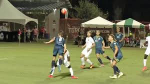 halloween city edinburg texas energy fc stuns rgv toros with miracle comeback news9 com