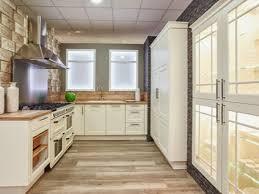 cuisine plus alencon découvrez notre magasin cuisine plus alençon en image