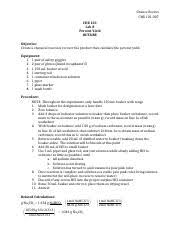 chapter 5 balancing chemical equations worksheets answers