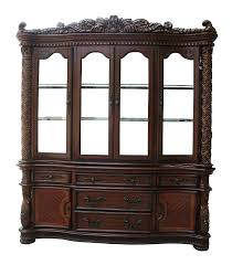 Small Cabinets With Glass Doors Small China Cabinet Wall Wine Rack Plans Small China Cabinet With