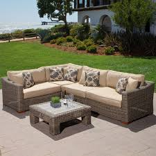 Outdoor All Weather Wicker Furniture by Compare Prices On Outdoor Wicker Couches Online Shopping Buy Low