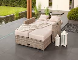 couch auf raten ecksofa auf raten kaufen sofas u0026 ledersofa rundbett roma 180x200
