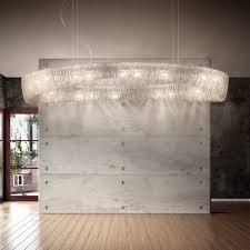 Cloud Chandelier Pendant Lamp Kolarz Cloud 5324 32050 Pinlight Eu