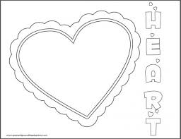 free valentine u0027s coloring pages spaceships laser beams