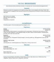 resume sle for customer service associate walgreens salary beauty advisor resume sle advisor resumes livecareer
