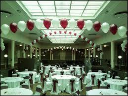 40th wedding anniversary party ideas 25th wedding anniversary decoration ideas wedding corners