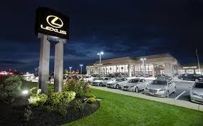 lexus cherry hill nj lexus of cherry hill mount laurel nj 08054 2214 car dealership