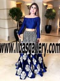 new arrivals dresses collection 2017 new designer dresses