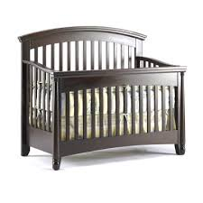 Shermag Convertible Crib Crib Baby Furniture Shermag