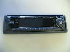 vintage pioneer car stereo ebay