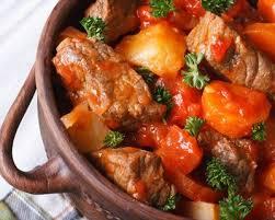 cuisiner boeuf recette joues de boeuf aux carottes