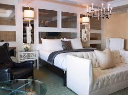 Ashley Porter Panel Bedroom Set by Bedroom Master Bedroom Sets Sleigh Bedroom Sets King Size Bed