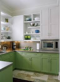 lowes citrus heights for a traditional kitchen with a crown