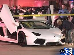 justin bieber lamborghini aventador maybe or justin bieber could offer driving lessons