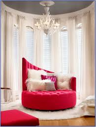 Sitting Chairs For Small Rooms Design Ideas Small Sofa For Bedroom Sitting Area Chairs For Bedroom Sitting
