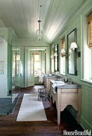 masculine bathroom designs masculine wall decor gallery home wall decoration ideas