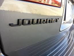 Dodge Journey Black Rims - want black grille but don u0027t want black wheels i e blacktop