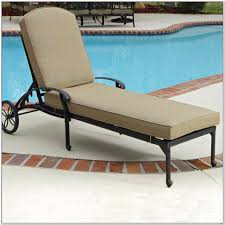 Lounge Chair Price Design Ideas Patioise Loungeirs Under Design Ideas Arumbacorp Excellent Photos