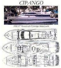 1992 versilcraft super challenger power boat for sale www